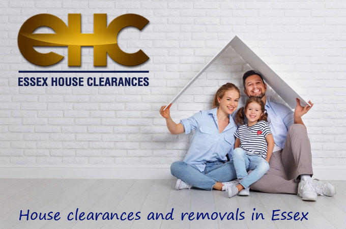 Essex and Witham House clearances - sidebar image1
